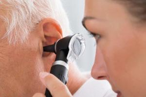 Médica otorrinolaringologista em Belo Horizonte