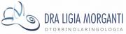 cropped-logo-Ligia-O.-G.-Morganti.png
